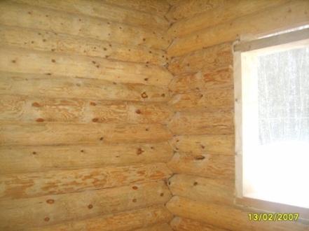 Домов срубы домов недорого под ключ